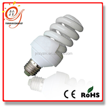 CE patented cfl circuit from factory manufacturer