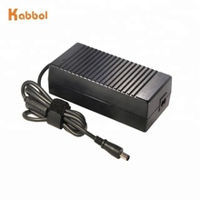 24v 7a 168w power supplies domestic use switch power adapter