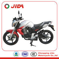 200cc racing motorcycle JD200S-2