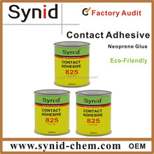 Neoprene Shoe Glue/CR adhesive/Graft Glue for shoes making
