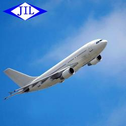 International Alibaba Express Air Freight Shipping Cost From China To Europe