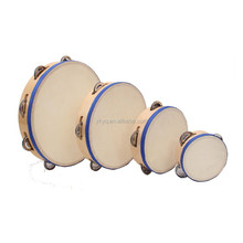 tambourines for children tambourine jingles tambourines for sale