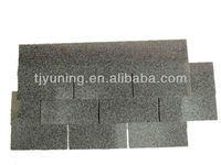 asphalt shingle fiberglass roofing