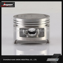 69mm in piston 200cc motorcycle made in China