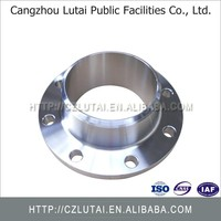 High Performance Eia Flange Rf Connector For 7/8 Cable