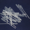 all type of micro pipette disposable plastic transfer pipette