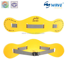 2015 High Quality Swim Waist Float Belt