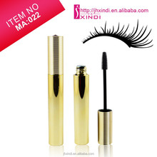 New design fashion Charming Wholesale New Mascara long lasting and making your eye brow more charming mascara makeup
