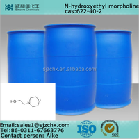 N-hydroxyethyl morpholine made in china cas:622-40-2