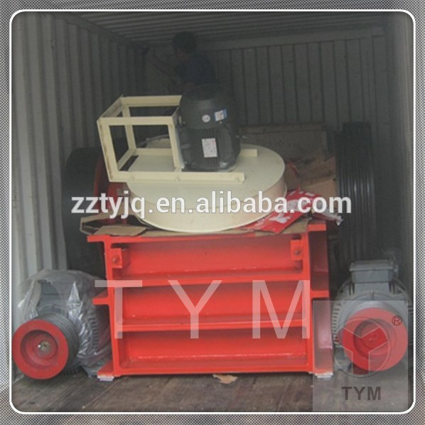 Professional machine Provider iron ore crusher for sale in philippines supplier high temperature fire hose