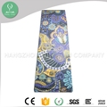 tie dye yoga towel anti slip China