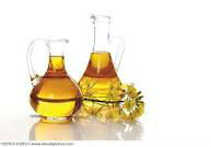 vegetable oil for sale bulk waste