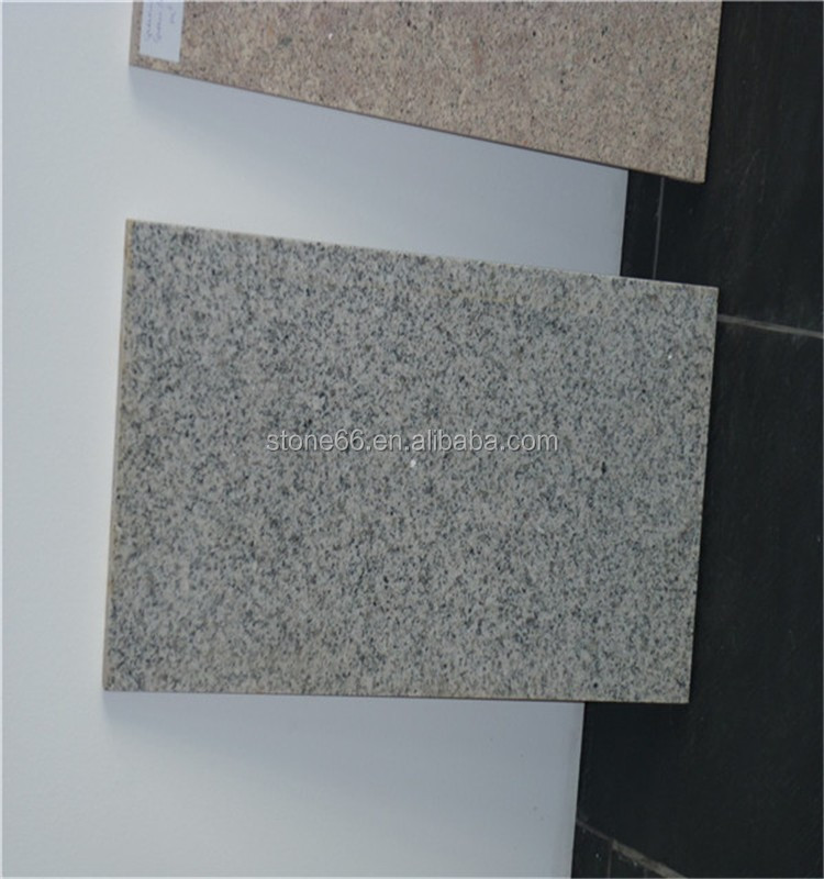 ceramic,nature stone tiles type from own factory