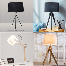Dimmable Led Table Lamp With Usb Port! 6w Portable High Luminaire Led Reading Desk Lamp Table Lamp