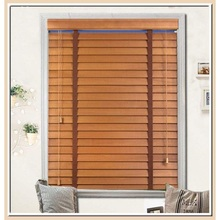 Natural <strong>venetian</strong> <strong>wood</strong> slats / pvc <strong>Blinds</strong>