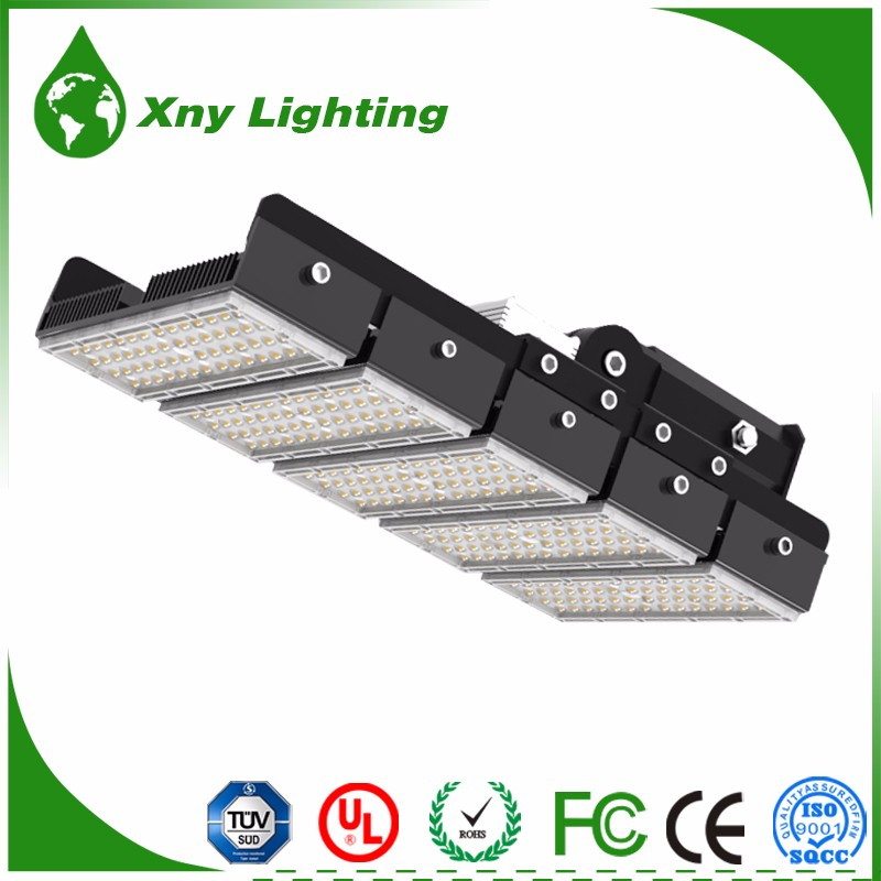 2016 Best Replacement LED Street Light Retrofit Kit Outdoor Industrial Parking lot light