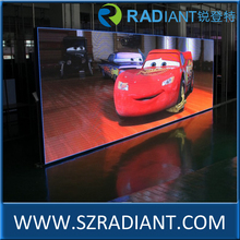 P10 new design full-color rental outdoor advertising led display screen price for events