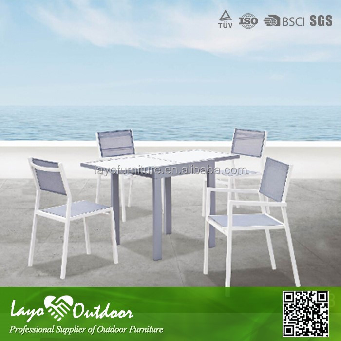 Out door furniture garden,out door furniture garden table set, general use out door furniture garden table set S14003