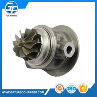 TD03 GP turbo part number 49590-45607 turbocharger parts cartridge for Mitsubishi manufacturers