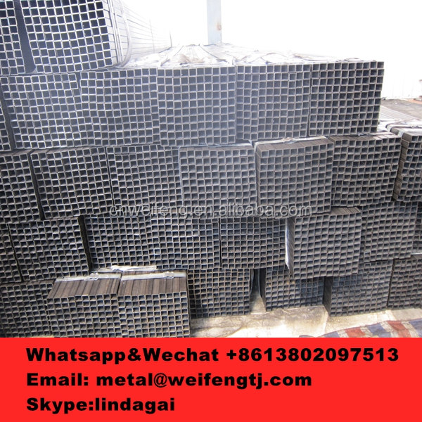 Good price large diameter seamless steel pipe with high quality