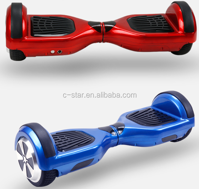 2 Wheel hoverboard, hoverboard, Factory Supplier Adult electric scooter Hover Board
