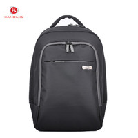 Hot Selling Handle Bag Travel Leisure Travel Backpack Brand New Design Nylon Waterproof Laptop Backpack