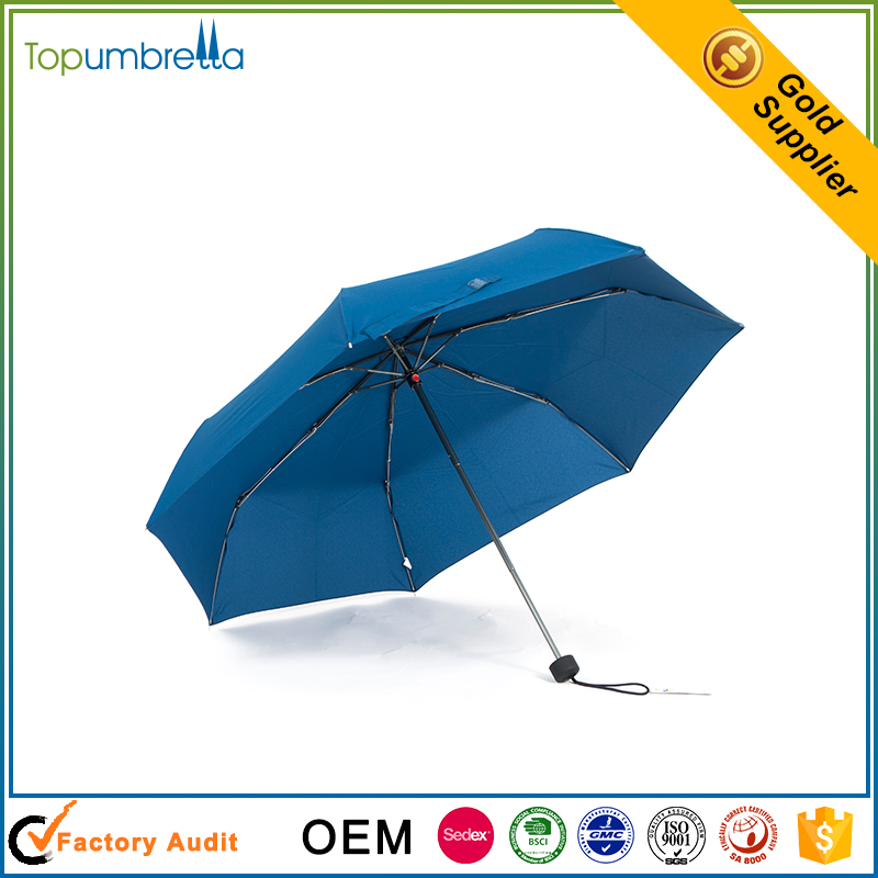chinese wholesale suppliers summer 3 fold full body umbrella for sale