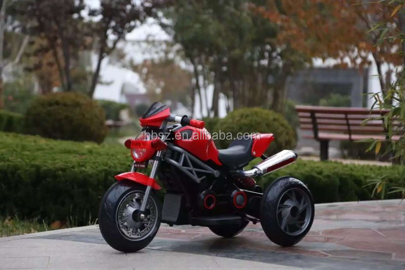 best quality kids electric motorbike made in China,children ride on toy motorcyclw with CE certificate