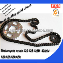 Chinese spare parts for motorcycle,China supplier motorcycle spare part,Motorcycle accessory parts for 750cc motorcycle