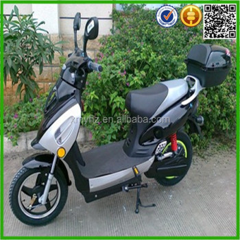 500w Electric scooter for sale ( ES-08)