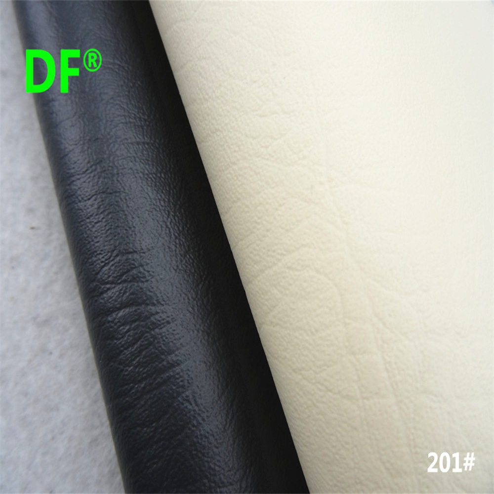 wholesale lots newest pattern 201# leather, leather fabric for motocross seat cover