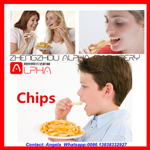 potato chip manufacturers usa/commercial potato chip maker/potato chips snacks