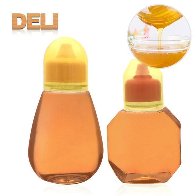 Health Food - Natural bee honey