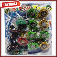 Good selling newest beyblade