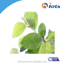 2014 IOTA Silicone agricultural agent 2000 use in spray modifier