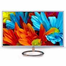 Big screen Selling Best 49 inch 55inch 78inchLED TV Smart Android 4k flat curved tv smart