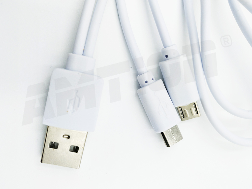 power star inverter two sided usb cable DONGGUAN OEM WHOLE SALE closed cell pvc/nbr foam