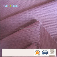 pvc waterproof fabric use for truck tarpaulin tent shade covers
