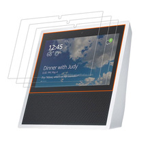 For New Amazon Echo Show 9H Hardness 2.5D Screen Protector tempered glass screen protector