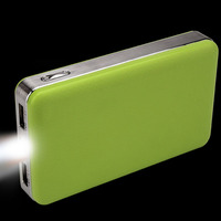 Wholesale 2016 New Powerbank 10000mah 12000mAh 13000mAh
