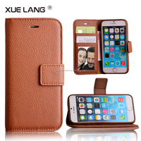 New Wallet Stand Design PU Leather Case Cover For Samsung Galaxy S5,cell phone case