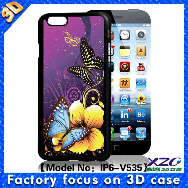 Factory supply otterboxing case for iphone 6,for iphone 6 phone case