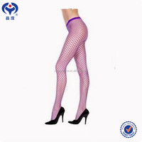 Sexy Girl Pictures fishnet lady panty house/tights/stocking