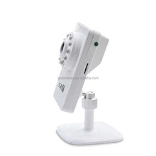 indoor ip camera,camera cctv,wifi cctv camera,wireless p2p mini cctv ip camera