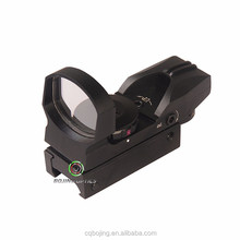 Wholesale Rifle Scopes China Best Ar Scope Military Surplus Rifle Scopes