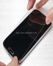 Ultra Thin 0.2mm 2.5D Round Edge 9H Tempered Glass Screen Protector For Samsung Galaxy Note2