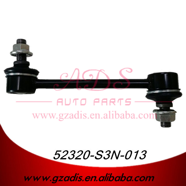 FOR RA6/ODYSSE CAR SPARE PART STEERING BALL JOINT PERFORMANCE STABILIZER LINK FOR HONDA CARS OEM: 51320-S3N-013