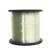 3.0mm Planting fruits and vegetables polyester monofilament yarn