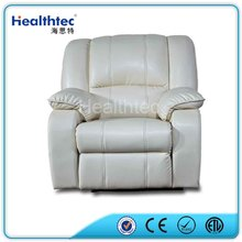 modern reclining sofa bed