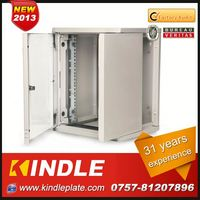 kindle new style high quality oem/odm weatherproof outdoor cabinet factory